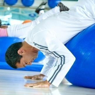corso di pilates torino