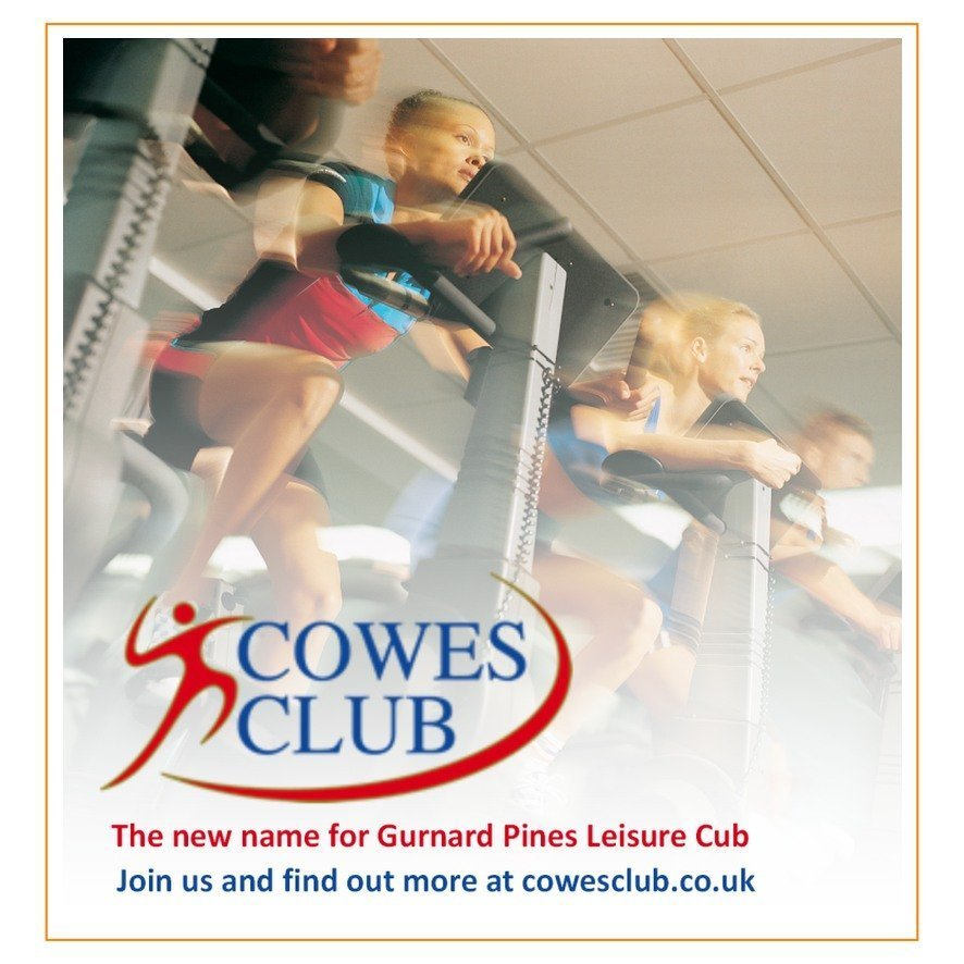 Cowes Club, Isle of Wight