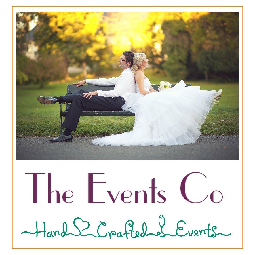 The Events Co, Isle of Wight