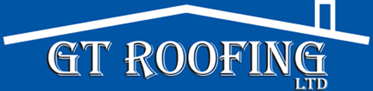 Roofing Whangarei Gt Roofing Ltd