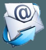 Mail contatti utili