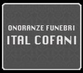 ONORANZE FUNEBRI ITAL COFANI dei F.LLI BELFIORE