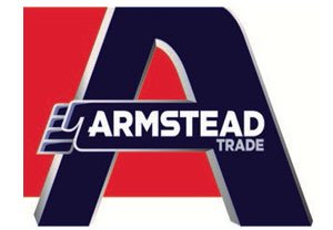 Armstead Trade icon