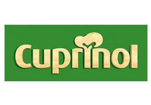 Cuprinol icon