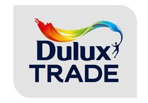Dulux Trade icon