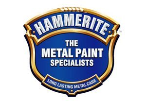 Hammerite _ The Metal Paint Specialists