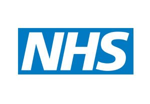 NHS icon