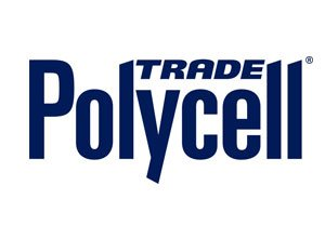 Trade Polycell icon