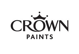 Crown paints icon