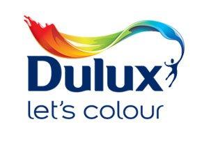 Dulux icon