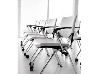 vendita sedie ufficio