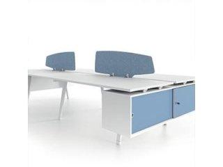 mobili ufficio operativi