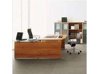 mobili ufficio direzionali