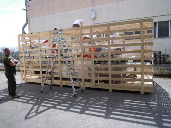 imballaggi novafeltria con scala
