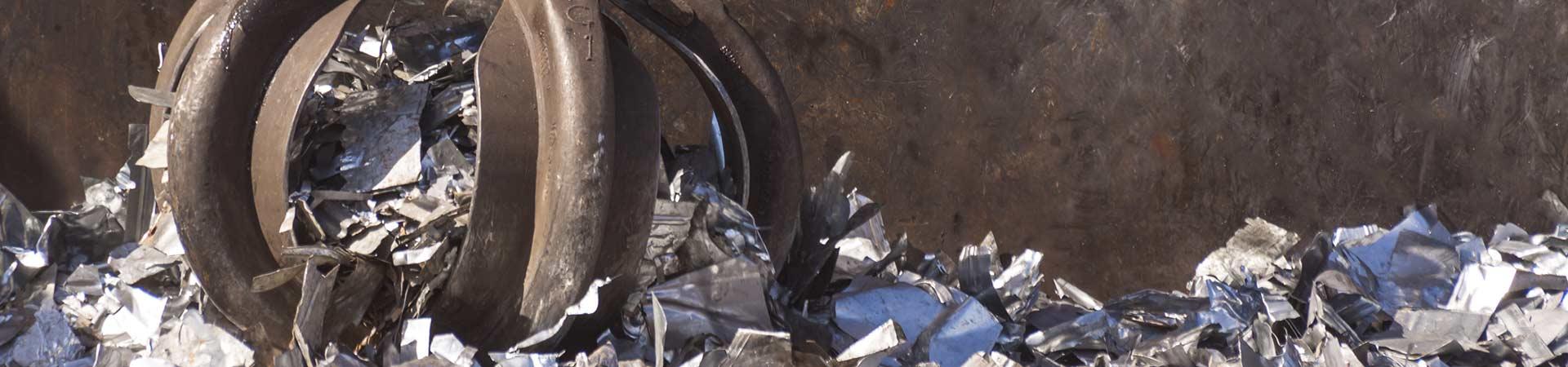 sydney copper recycling recycle crane metals