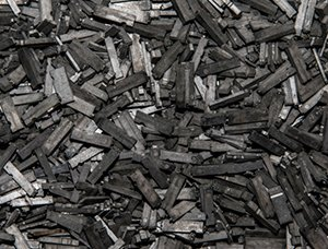 sydney copper recycling lead