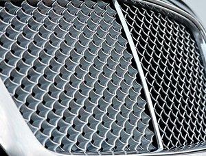 sydney copper recycling car radiator
