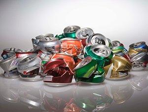 sydney copper recycling aluminium cans