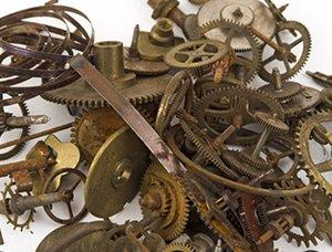 sydney copper recycling brass junks