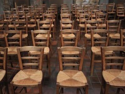 Riparazione sedie impagliate genova mori ione