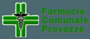 FARMACIA COMUNALE PROVEZZE - Provaglio d'iseo