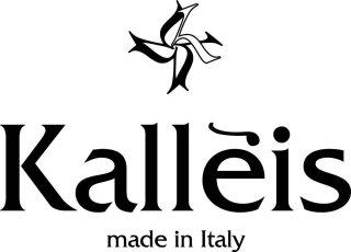 http://www.kalleis.com/