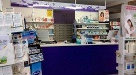 vendita medicina, prodotti fitoterapici, antidolorifici