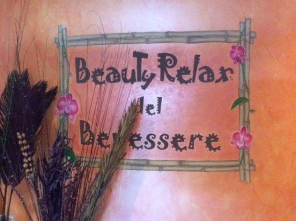 Centro massaggi Bologna