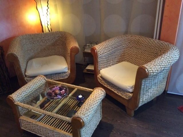 beauty relax massaggi bologna