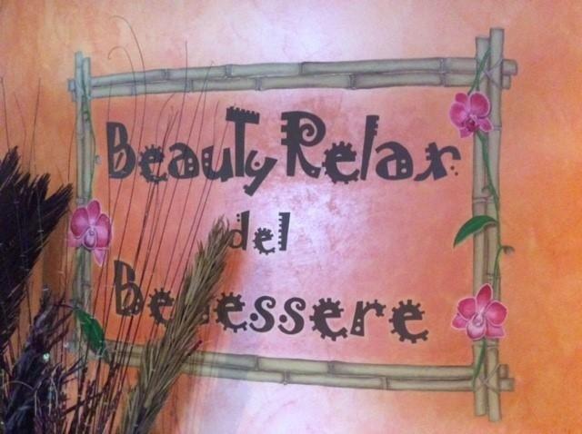 beauty-massaggi-calderara