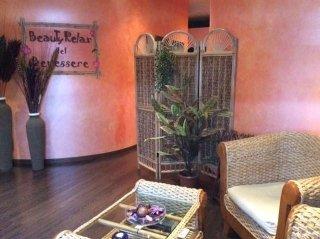 centro relax massaggi bologna