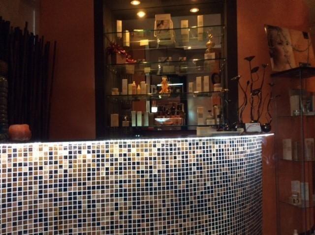 relax bologna-centro massaggi