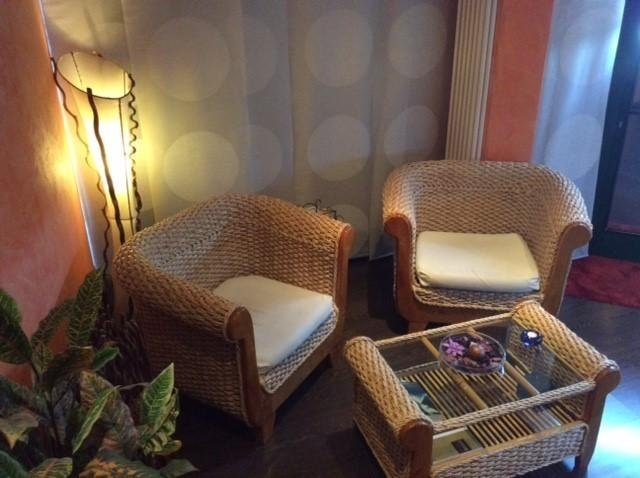 Beauty relax massaggi