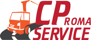 CP Roma Service