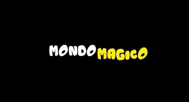 mondo magico