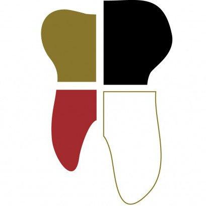 Tysons Corner Dental Care