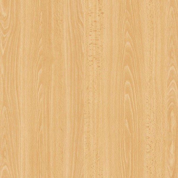 essenza legno faggio