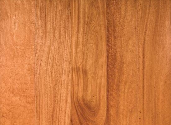 legno essenza doussiè
