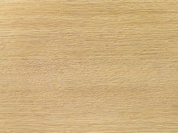 essenza legno rovere