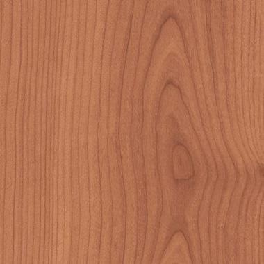 legno essenza ciliogio americano