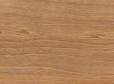 legno essenza teak
