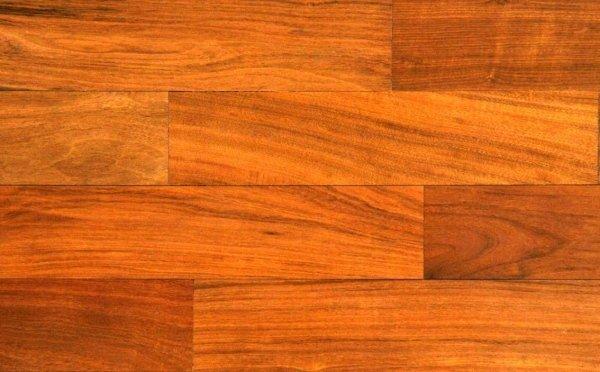 essenza legno cabreuva
