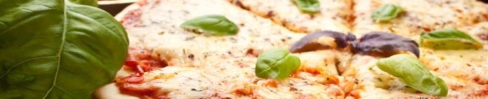 Pizzeria alla Palma