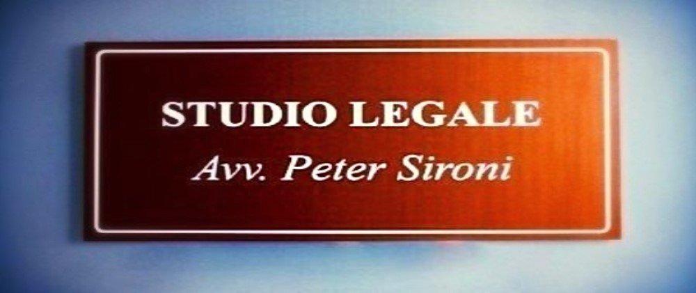 studio legale rovagnate