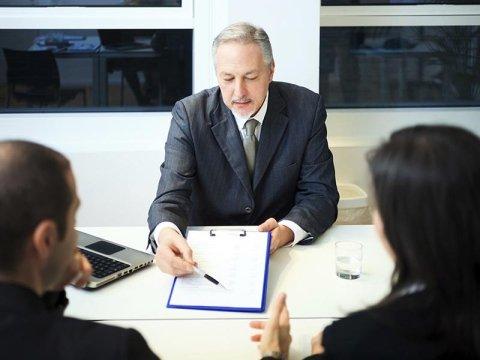 consulenza stragiudiziale lecco