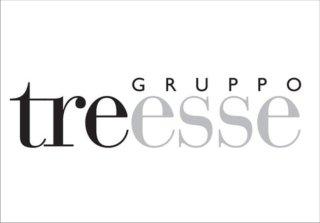 www.gruppotres.it