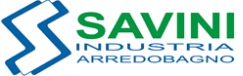 www.savinisrl.it