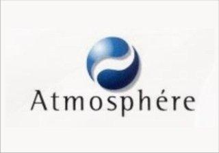 www.atmospherenet.it