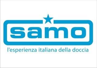 www.samo.it