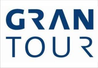 www.grantourbagno.it
